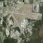 Lake City Municipal Airport