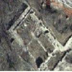 Castle Ruins (Google Maps)