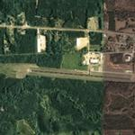Bibb County Airport (0A8) (Google Maps)