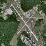 John Murtha Johnstown-Cambria County Airport
