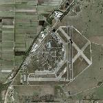 Sebring Regional Airport