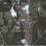 Valdosta Regional Airport