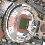Stadion Puskas Ferenc