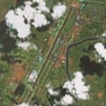 Taura Airport (SETA)