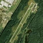 Jackson County Airport (KI18) (Google Maps)