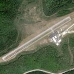 Logan County Airport (K6L4) (Google Maps)