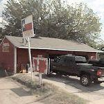 Fred's Texas Cafe (StreetView)