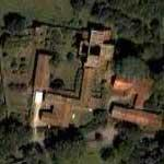 Abbaye de Villelongue (Google Maps)