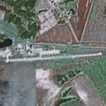 Achinsk Airport (ACS)