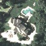 Caroline Manzo's House (Google Maps)
