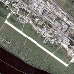 Rumbula Air Base