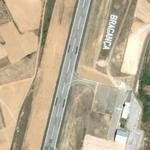 Braganca Airport (BGC)