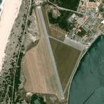 Aveiro Airport (LPAV)