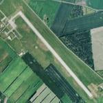 Skive Airport (KSV)