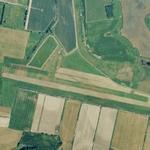 Samso Airport (EKSS)
