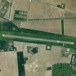 Lolland Falster Maribo Airport (MRW)