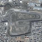 Izmir-Pinabashi Circuit