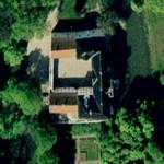 Dragsholm Castle (Google Maps)