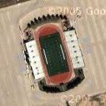 Odessa ISD Football Stadium