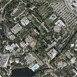 University of Miami (Google Maps)