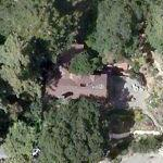 David Bryson's House (Google Maps)