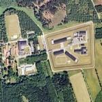 Midtjyllands State Prison