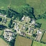 Sønder Omme State Prison