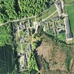 Horserød State Prison