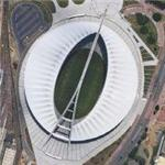 Moses Mabhida Stadium (2010 FIFA World Cup)