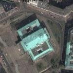 Hannover Opernhaus (Google Maps)