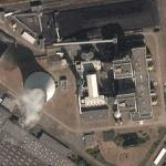Continental AG Heizkraftwerk