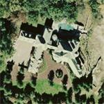 Daniel Scotto's house (Google Maps)