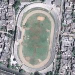 Guru Gobind Singh Stadium