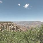 Grand Canyon (StreetView)