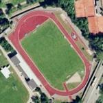 Skive Stadion