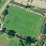 Ølstykke Stadion (Google Maps)