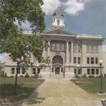 Missoula County Courthouse (StreetView)