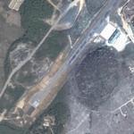 Tachileik Airport (THL)