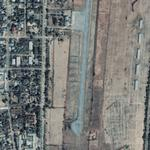 Loikaw Airport (LIW) (Google Maps)
