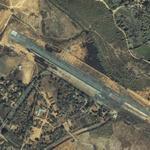 Kengtung Airport (KET)