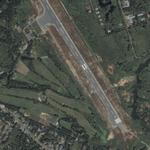 Banmaw Airport (BMO) (Google Maps)