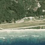 Pointe Vele Airport (FUT)