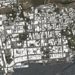 Hamilton (Google Maps)