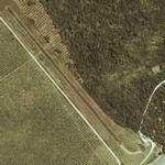 Norsup Airport (NUS) (Google Maps)