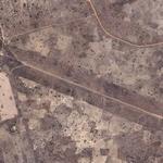 Milliken Airport (FLKW)