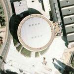 EWE-Arena (Google Maps)