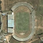 Independence Stadium (Google Maps)