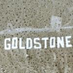 'Goldstone'