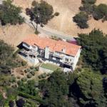 Lucy Hale's House (Google Maps)