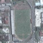 Sharks Stadium (Google Maps)